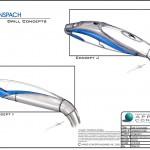 ANSID100104 Drill Concept I&J