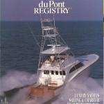 Dupont Garlington Cover