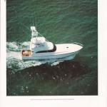 Garlington Marlin Ad