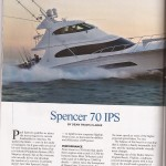 Marlin Spencer 70'_Page_1
