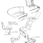 85 helm  UPHOLSTERY CONCEPTSb