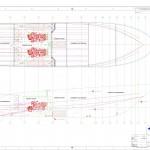 EY75engine-layout-Layout1