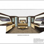 Master Stateroom Perspective_11x17