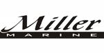Miller - logo