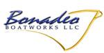 bonadeo-logo
