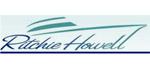 carolinahowell-logo