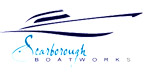 scarborough-logo