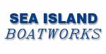 seaisland - logo
