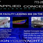 AppliedConcepts.Soundings TO Ad