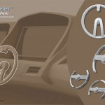 Steering Wheels Poster.indd