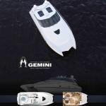 Meilahn-Gemini52-11