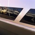 Meilahn-Gemini52-2