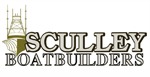 sculley - logo