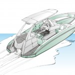 yamaha concept dev stern perspective 20