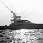 photo by: Jeff Brown with Super Yacht Media