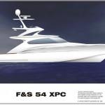 FS54WAXPS concept work 408B_11x17