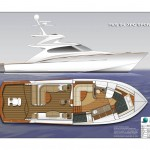 FS54WAXPS_Plan&Profile Artwork _8.5x11