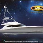 F&S 78' profile concept