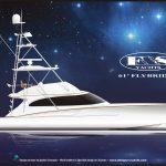 F&S 61' profile presentation