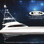 F&S 75' profile concept