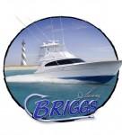 Briggs 56′