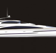 French Yachts 185′