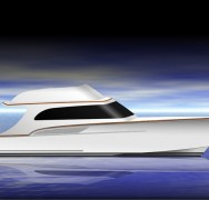 Sculley 53′