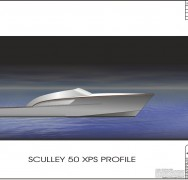 Sculley 50′