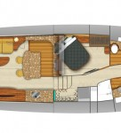 Scarborough 61′