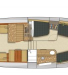 Scarborough 57′