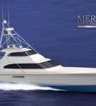 Merritt 86′